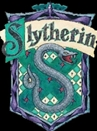 Prefect@ de Slytherin