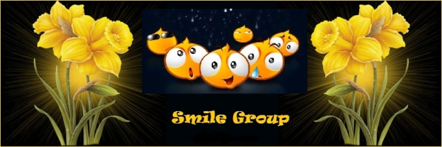 Smile Group @ F. T. H