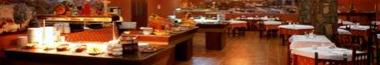 -Restaurante.