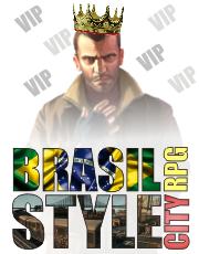 Informações VIP Origin10