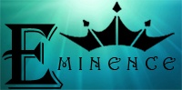 New Icon for Eminence union/Guilds Logo1_11