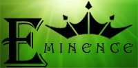 New Icon for Eminence union/Guilds Logo1_12