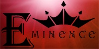 New Icon for Eminence union/Guilds Logo1_13
