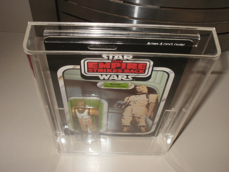 UPDATED 08/08/16 - GW Acrylic - MOC Cases, Loose Figure Cases, Mailer Cases, Steps Pb296711