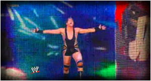 MATCH 3 - Barrett/Swagger vs Slater/Barretta 00110