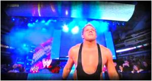 MATCH 3 - Barrett/Swagger vs Slater/Barretta 00410
