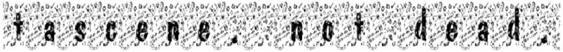Stickers 'n' Stencils - Page 2 Tascen16