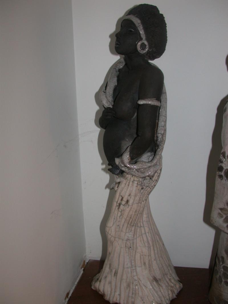 délai entre le début et la fin d'une sculpture?? Dscn1610