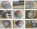 fabriquer une boule selon madame Dutour... Boule_11
