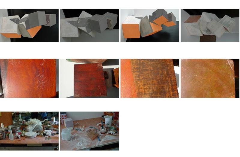 Des angles - Page 2 Tout10