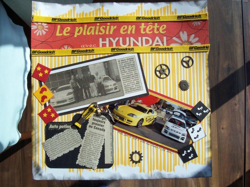 6 mars: Le plaisir en tête avec Hyundai! Dafi_d10