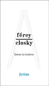 Férey / Closky Farey10