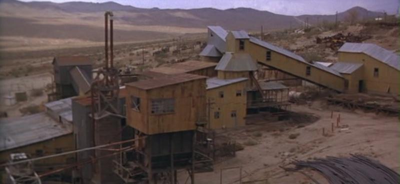 Des ruines dans le cinéma Kalifo10