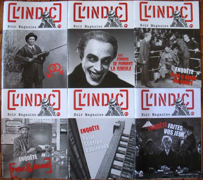 L'indic (noir magazine) - Page 3 L_indi10