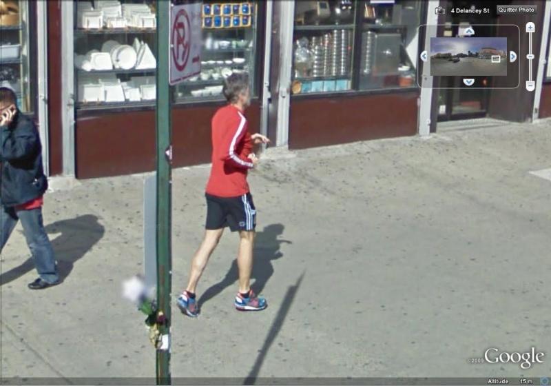 STREET VIEW : les gens en chaussettes noires ! - Page 3 Google31