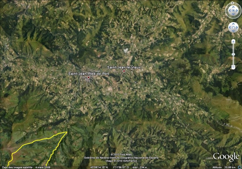 Noms de lieux assez drôles - Page 19 Google44