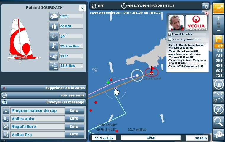 Defi Virtual Regatta - Page 5 Bilou010