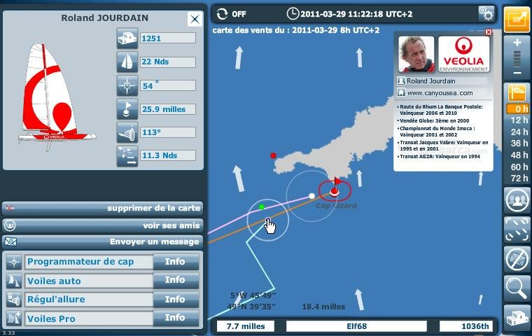 Defi Virtual Regatta - Page 5 Bilou011