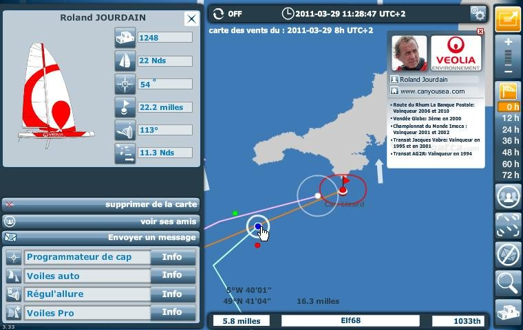 Defi Virtual Regatta - Page 5 Bilou012