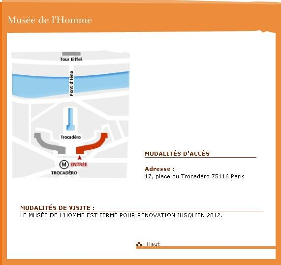 Lieux Mythiques France 1 à 43 (Janvier 2010/Novembre 2011) - Page 9 Captu010
