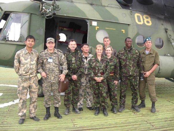 7 Rifles in Kazakhstan 10526_10