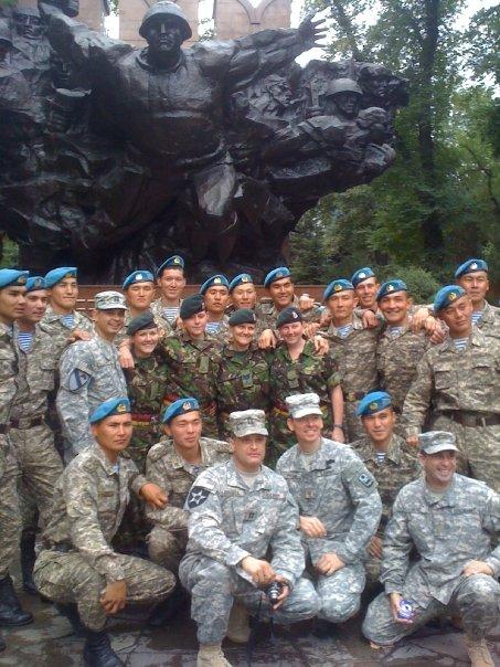 7 Rifles in Kazakhstan 10526_11
