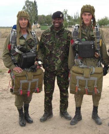7 Rifles in Kazakhstan 10526_14