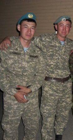 7 Rifles in Kazakhstan 10526_15