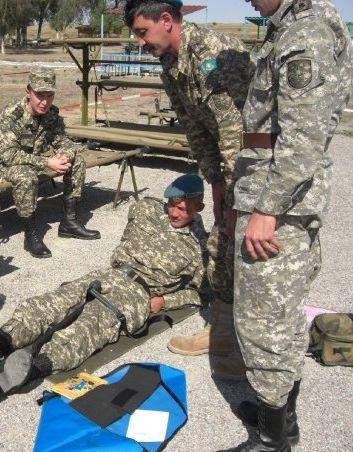 7 Rifles in Kazakhstan 10526_16