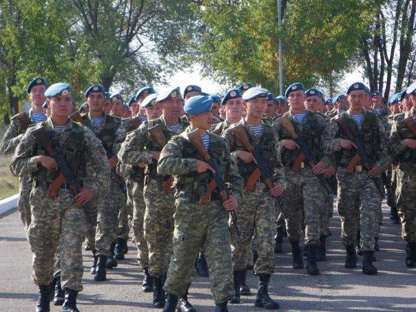 7 Rifles in Kazakhstan 6825_110