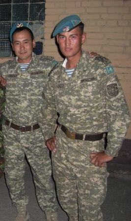 7 Rifles in Kazakhstan Copy_o10