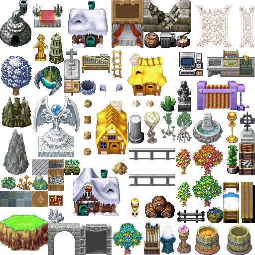 Tiles assemblés par moi Tilee_10