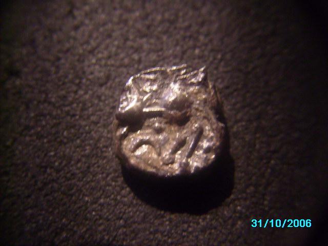 Monnaie Nitiobroge Pict0114