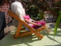 Fabrication de chaises longues Dscn2610