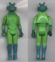 Awesome Ebay Ad thread - Volume II - Post the wacky one's Here! - Page 2 Greedo10
