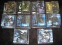 Lot of 10 Macfarlane Aliens & Predators sealed. Img_2824