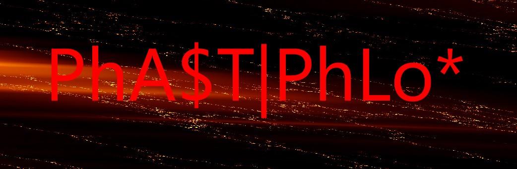 PhA$t|PhL0*_ Gaming Site