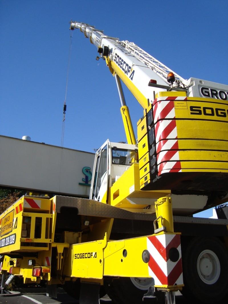 Les grues de SOGECOFA (Groupe MEDIACO) (France) - Page 3 Dsc01134