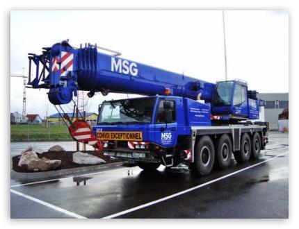 Les grues de MSG Kehl (Allemagne) Tn_dsc12
