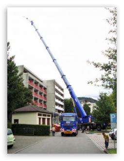 Les grues de MSG Kehl (Allemagne) Tn_sti10