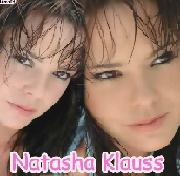Foro de Natasha Klauss