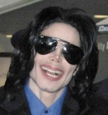 Video de RTL c'est MJ qui parle??? 76004010