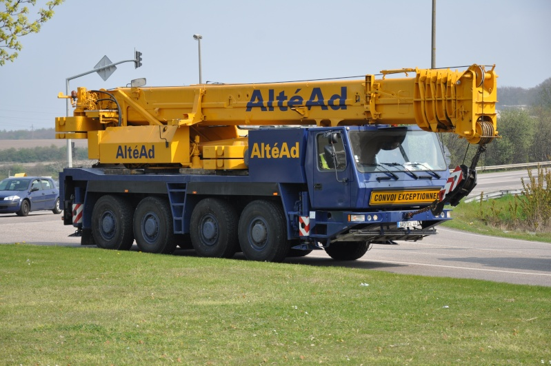 Les grues de ALTEAD (Groupe AlteAd) (France) 14_4_113