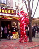 Le nouvel an chinois Img11313