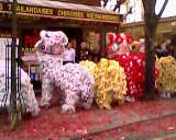 Le nouvel an chinois Img11410