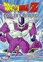 Cooler,frizin brat Cooler10