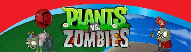 دانلود بازي گياهان عليه زامبي ها , Plants vs. Zombies Plants14