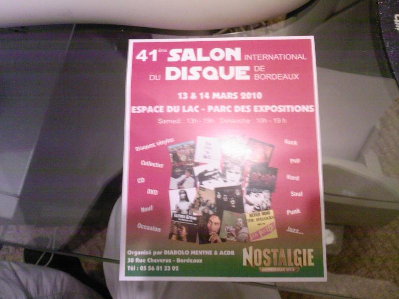 41éme festival international du disque (vyniles) Sp_a0160