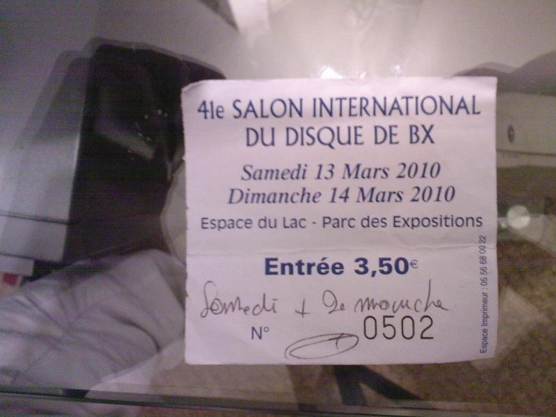 41éme festival international du disque (vyniles) Sp_a0161