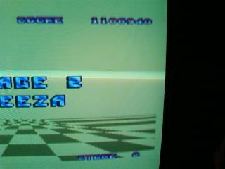 Jeu-défi High score 5 / Space Harrier niveau 1 - Page 2 Sp_a0164
